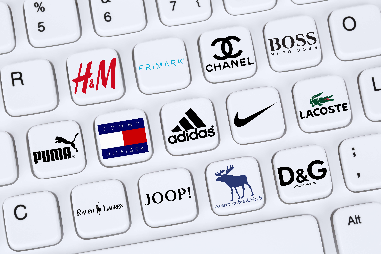 Comment trouver un bon nom pour sa marque de vêtements ? Droit d'auteur:boarding1now / 123RF Banque d'images