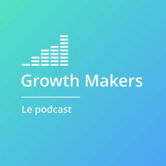 Les experts du web sont interviewés dans ce podcast.